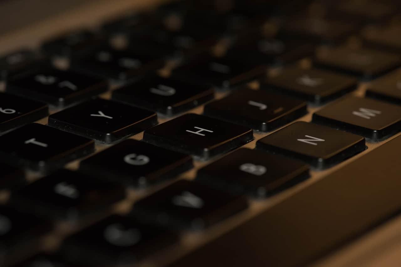 keyboard-933110_1280