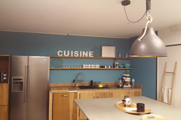 cuisine-2