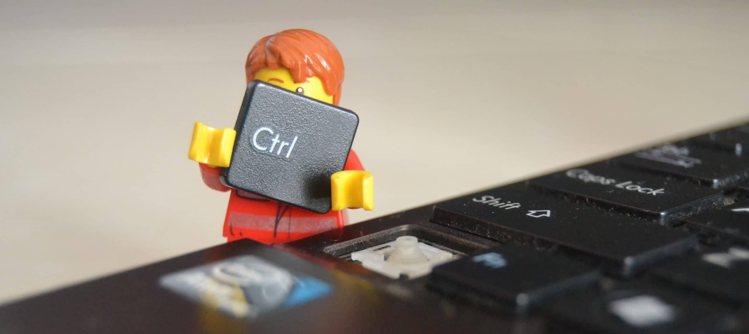 coworking-hackerspaces-network