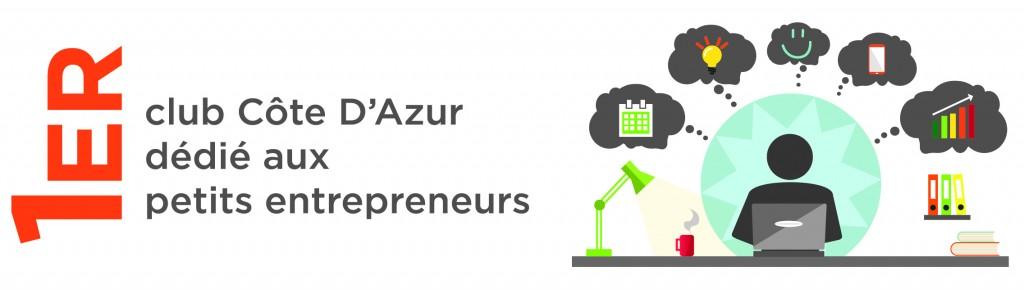 azurentrepreneurs