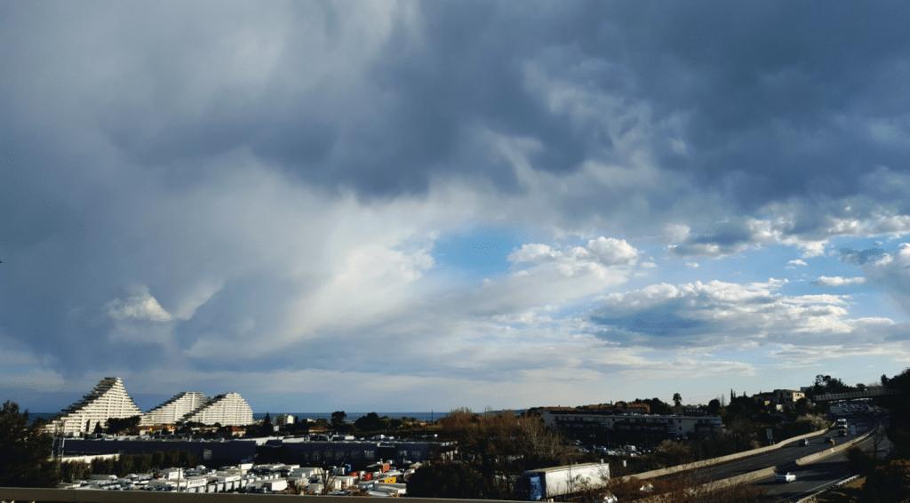 axes-routiers-coworking-A8-Villeneuve-Loubet