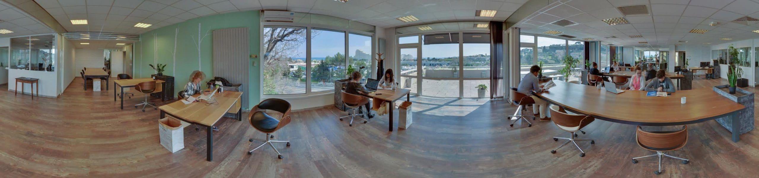 coworking-visitevirtuelle