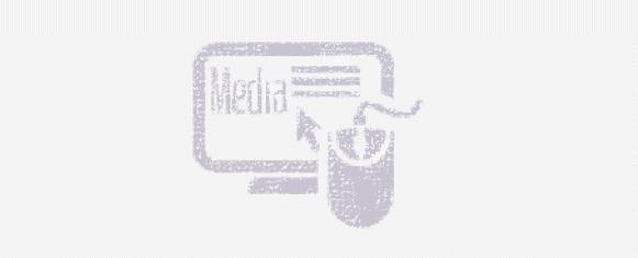 startup-media