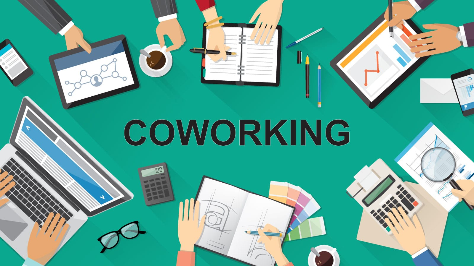 coolwork