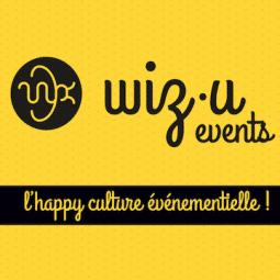 WIZ-U Events