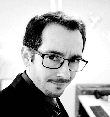 Yoann Bertrand
