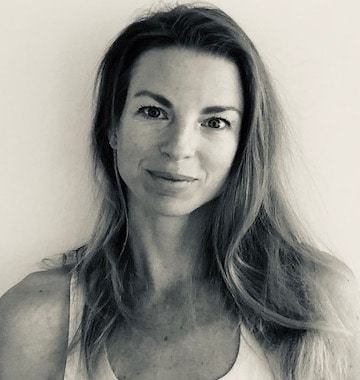 Audrey Alunni - Alkemie